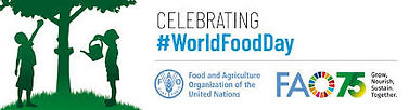 WORLD FOOD DAY 2020 6a.jpg