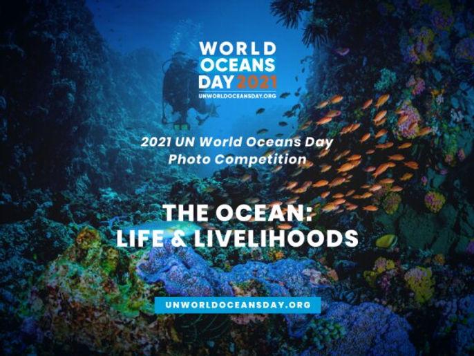 WORLD OCEANS DAY 2021 1a.jpg