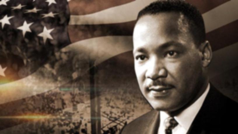 MLK 2.jpg