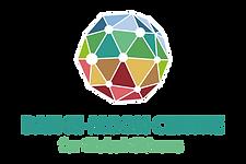 BAN KI-MOON CENTRE FOR GLOBAL CITIZENS L