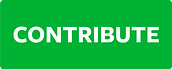 green contribute button.png