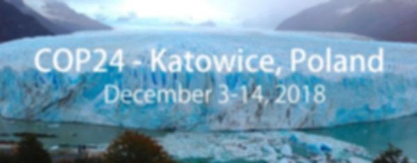 2018-COP24-Katowice-Banner-485x190.jpg