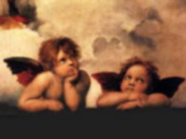 RELIGIOUS ORGANIZATIONS 7a.jpg