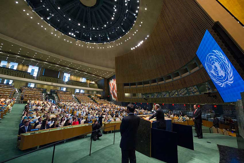 UNTIED NATIONS GENERAL ASSEMBLY 5ab.jpg