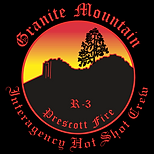 GRANITE MOUNTAIN HOTSHOTS LOGO 1a.png