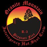 GRANITE MOUNTAIN HOTSHOTS LOGO 1a.png