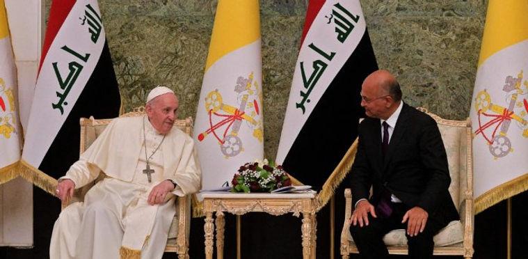 POPE FRANCIS IN BAGHDAD 9vb.jpg