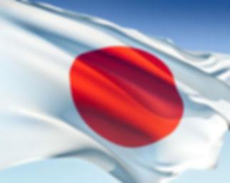 Japan Flag1a_jpg.jpg