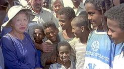SADAKO OGATA UNHCR 1b.jpg
