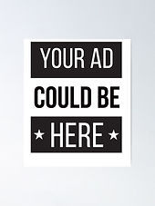 ADVERTISE HERE 3a.jpg