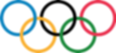 OLYMPICS LOGO 1a.png