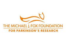 MICHAEL J. FOX FOUNDAITON LOGO 1a.jpg