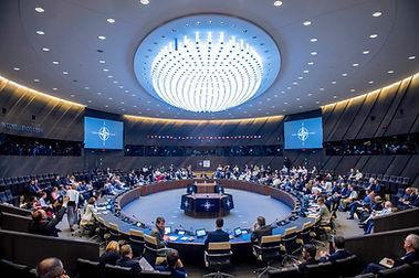 NATO 8ab.jpg