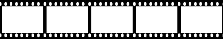 film stri[p 1a.png