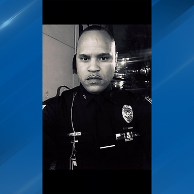 OFFICER KEVIN COLLINS 10a.png