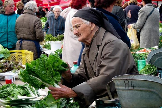 OLDER PERSONS DAY 2020 2a.jpg