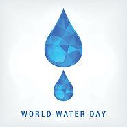WOLRD WATER DAY 2019 1.jpg