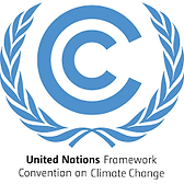 UN FRAMEWORK CONVENTION ON CLIMATE CHANG