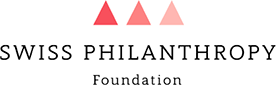 SWISS PHILANTHROPY FOUNDATION LOGO.png