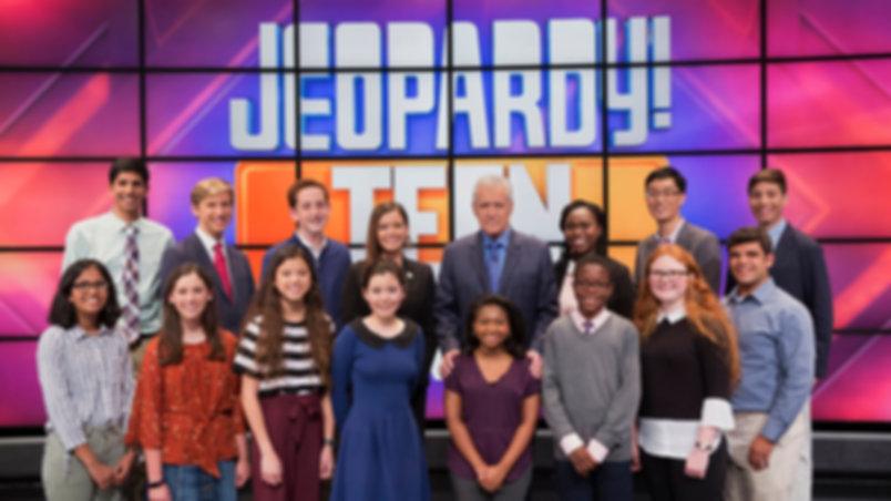 Jeopardy_TeenTourn35Group_005_RE_LR.jpg