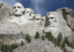MT. RUSHMORE mount_rushmore_nm_gerald_pa