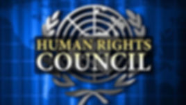 Human-Rights-Council-MGN.jpg