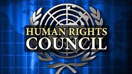 Human-Rights-Council-MGN.jpg