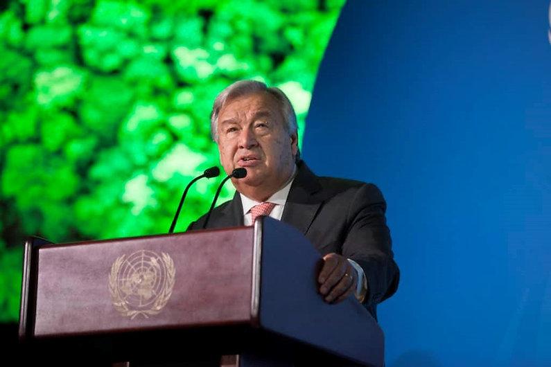 UN_Secretary-General_António_Guterres_2a