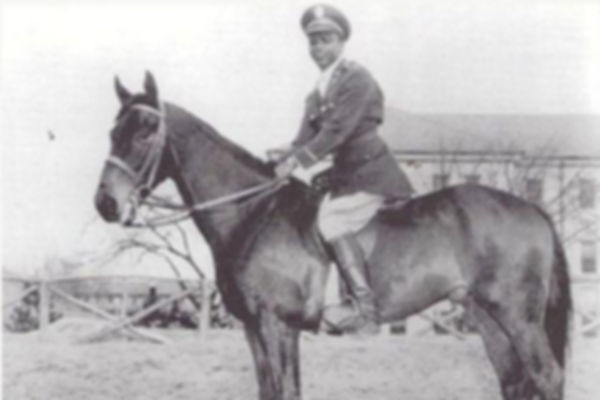 jackie-robinson-on-horse-428.jpg