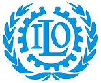 UN ILO logo.jpg