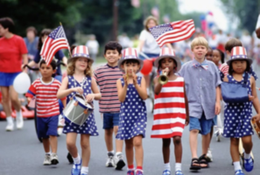 USA CHILDREN FLAGS 2a.jpg
