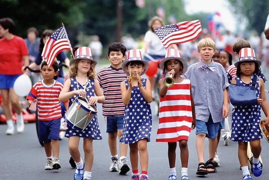 USA CHILDREN FLAGS 2a.jpg