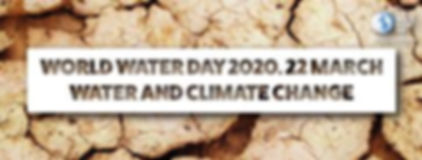 WORLD WATER DAY 2020 1a.jfif