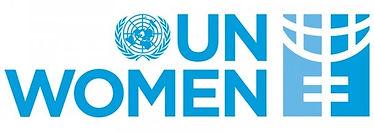 UN WOMEN 2ab.jpg
