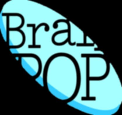 COOL SCHOOL - BRAIN POP.png