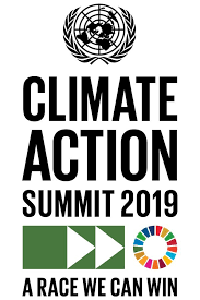 climate action 2019.png