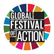 SDG GLOBAL FESTIVAL OF ACTION 2021 2a.pn