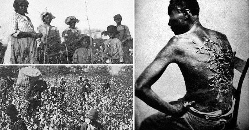 SLAVERY IN AMERICA 7ab.jpg
