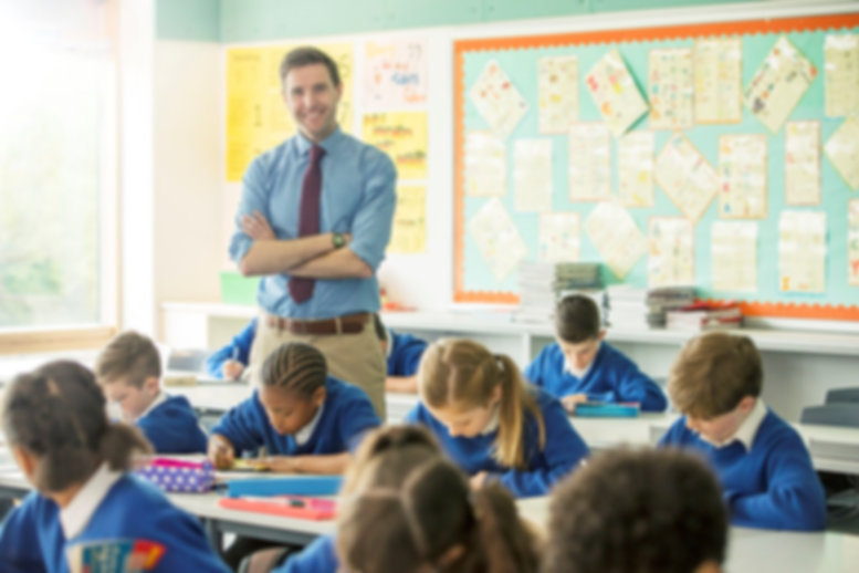 WORLD TEACHERS DAY 2017 5.jpg