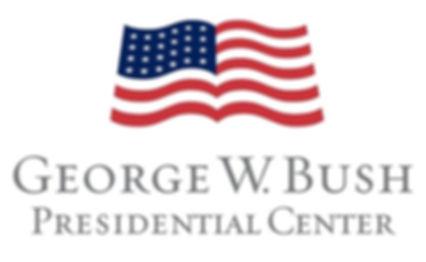 GWB_Presidential_Center_Logo_V_RGB - GEO