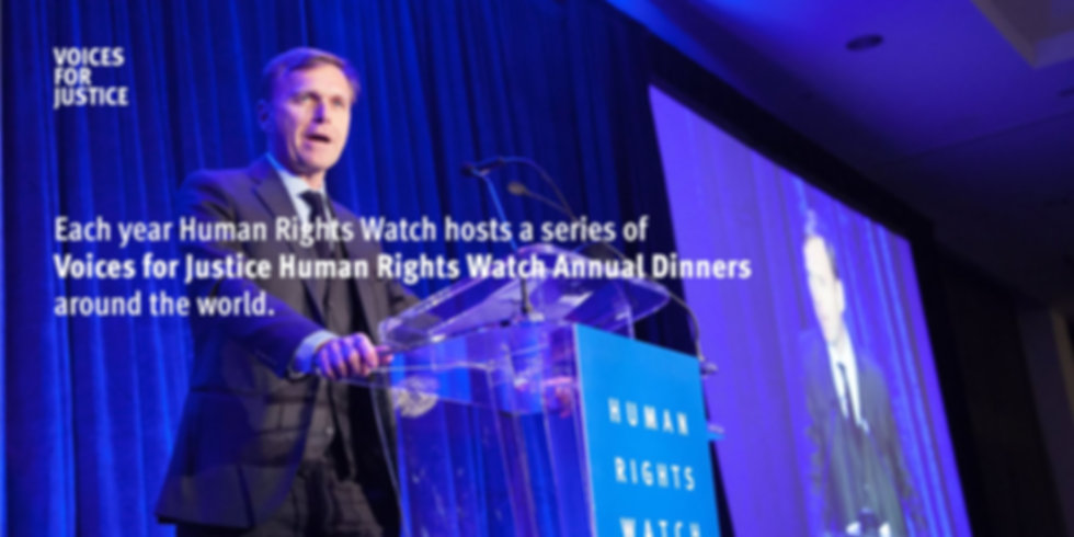 HUMAN RIGHTS WATCH 3a.jpg