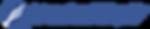 IFCJ logo.png