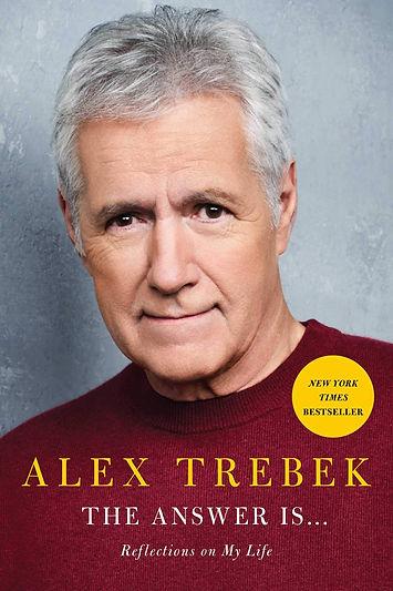 ALEX TREBEK - THE ANSWER IS.jpg