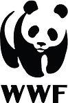 panda-wwf-logo.jpg