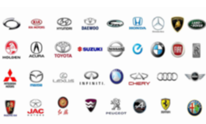 COGIs-page-one-car-logos.png