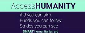 ACCESS HUMANITY.jpg