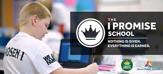 LEBRON JAMES I PROMISE SCHOOL 8.jpg