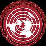 Harvard_World_Model_United_Nations_Logo,