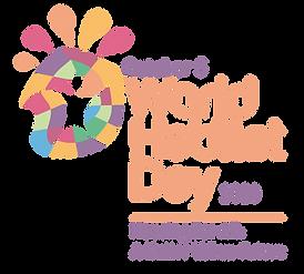 WORLD HABITAT DAY 2020 logo.png