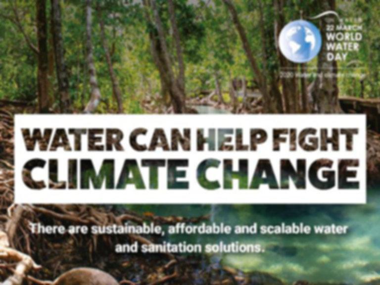 WORLD WATER DAY 2020 3a.jpg